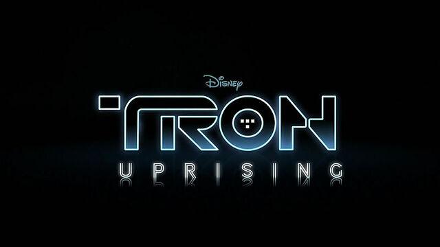 File:800px-Tron Uprising 640.jpg