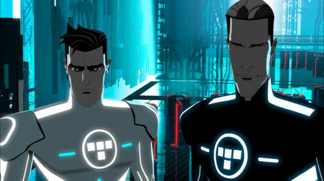 File:Tron-and-Beck-confrotn-Cyrus.png
