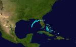 Debby 2012 track.png