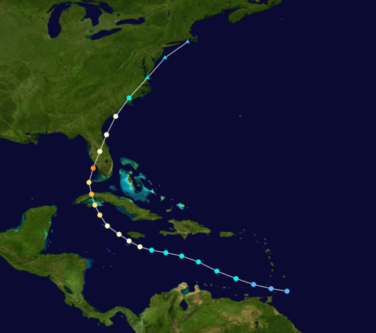 File:Charley 2004 track.png