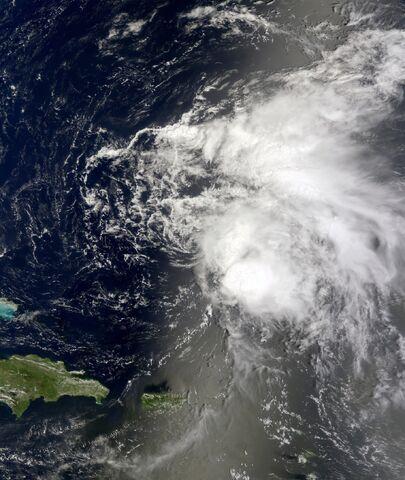 File:Tropical Storm Colin August 5 1505UTC.jpg