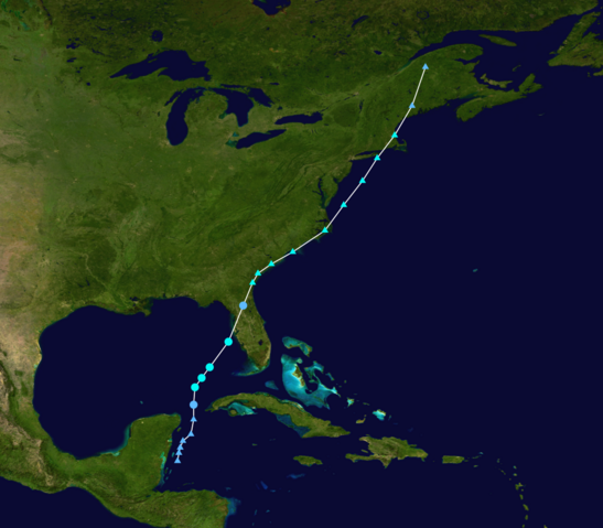 File:Barry 2007 track.png