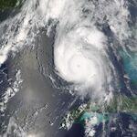 Hurricane Charley 2004.jpg