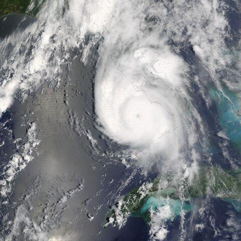 File:Hurricane Charley 2004.jpg