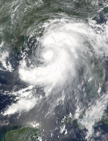 File:800px-Tropical Storm Barry (2001).jpg