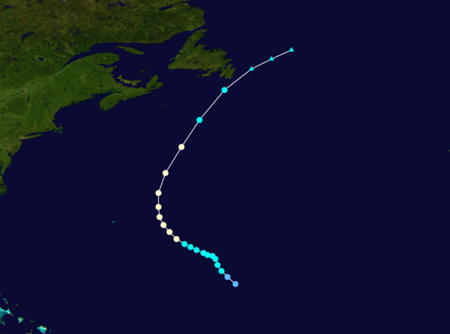 File:Isaac 2006 track.png