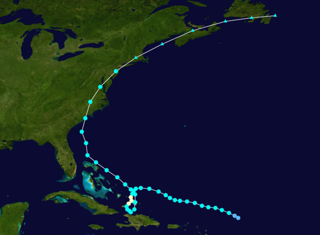 File:Hanna 2008 track.png