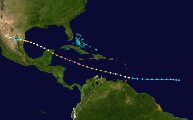 File:Emily 2005 track.png