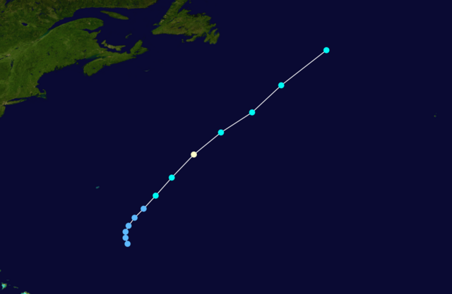 File:Harvey 1993 track.png