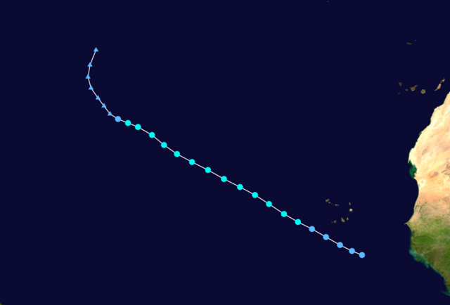 File:Debby 2006 track.png
