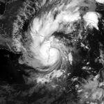 Hurricane Beta 2005.jpg
