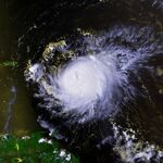Hurricane Georges 20 sept 1998 1847Z.jpg