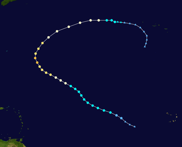 File:Edouard 2014 track.png