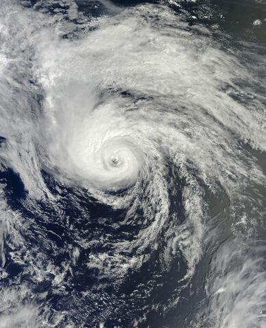 File:Hurricane Chris Jun 21 2012 1330Z.jpg