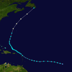 Maria 2011 track.png