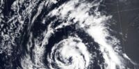 2003 Atlantic hurricane season