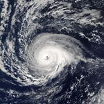 Hurricane kate 2003.jpg