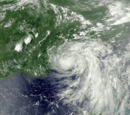 1994 Atlantic hurricane season