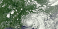 1994 Atlantic hurricane season
