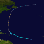 Ophelia 2011 track.png