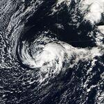 Tropical Storm Otto 2004.jpg