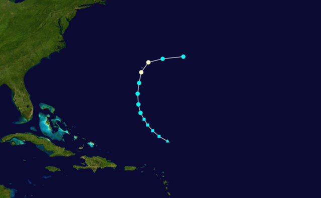 File:Fay 2014 track.png