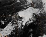 Tropical Storm Fabian (1997).jpg