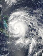 Hurricane Irene Aug 24 2011 1810Z.jpg