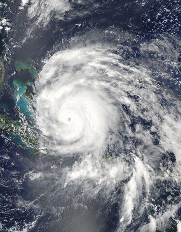 File:Hurricane Irene Aug 24 2011 1810Z.jpg