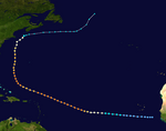 Edouard 1996 track.png
