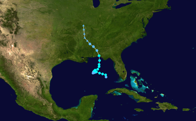 File:Barry 2001 track.png