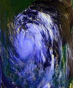 260px-Gabrielle 11 August 1995.jpg