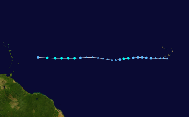 File:Ana 2009 track.png