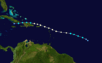 Debby 2000 track.png