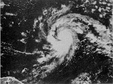 File:Hurricane Chris (1994).JPG
