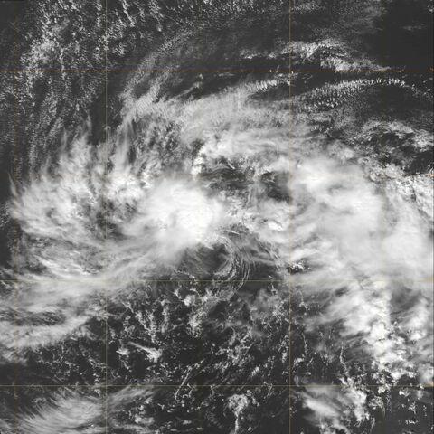 File:Subtropical Depression 22 2005.jpg