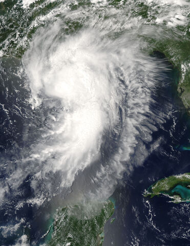 File:Hurricane Cindy 2005-07-05.jpg
