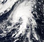Unnamed subtropical storm (2005).jpg