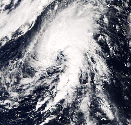 File:Unnamed subtropical storm (2005).jpg