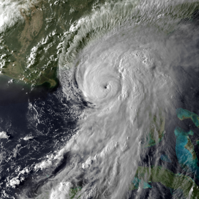 File:Hermine 2016-09-01 2300Z.png