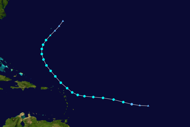File:Fiona 2010 track.png