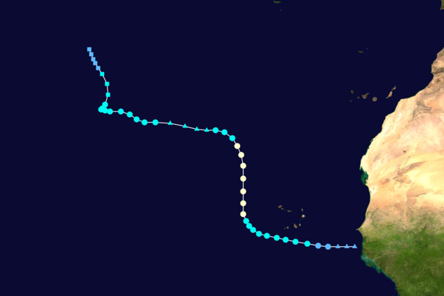 File:Humberto 2013 track.png