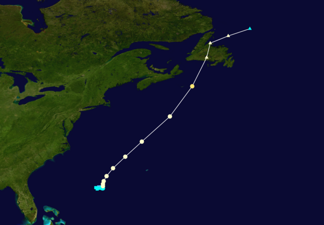 File:Michael 2000 track.png