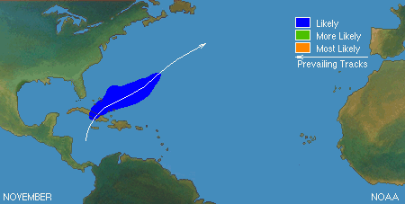 File:Typical North Atlantic Tropical Cyclone Formation in November.png