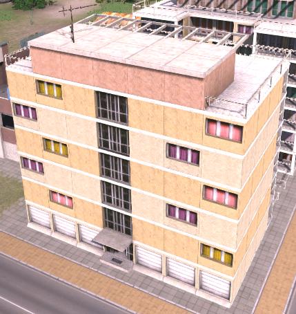File:Apartment Block.png