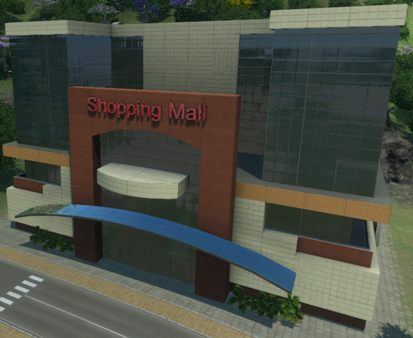 File:Shopping Mall.png