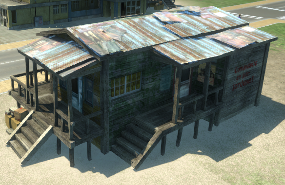 File:Shanty.png