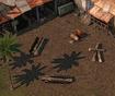 Tropico 3 goods