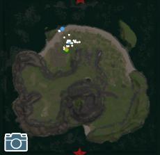 Isla de Hierro