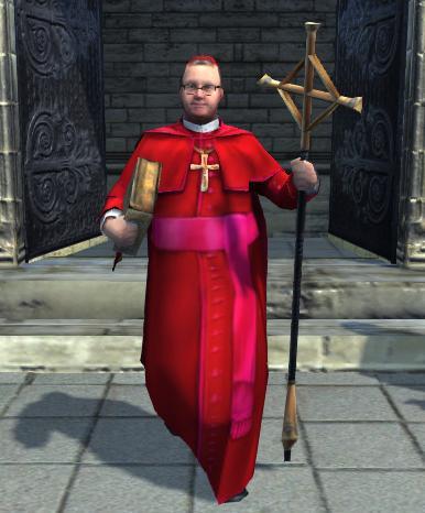 File:Bishop.jpg